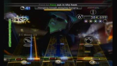 RB2 - Eye of the Tiger Full Band - 6 Star 1,105,372