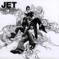 Are-you-gonna-be-my-girl-jet