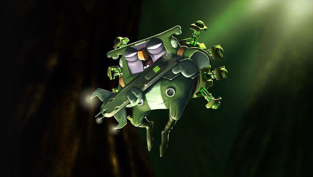 File:Transdimensional Space Owls (Ray Gun).jpg