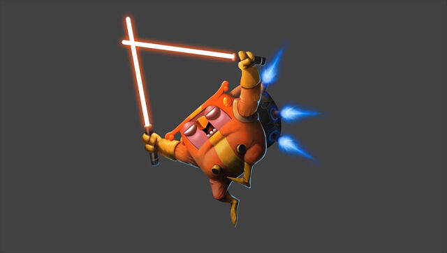 File:Transdimensional Space Owls (Dual Lightsaber).jpg