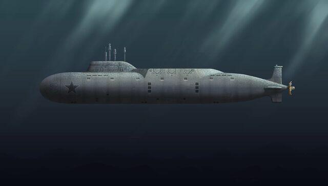File:Rocketbirds 2 Vehicle (Submarine).jpg