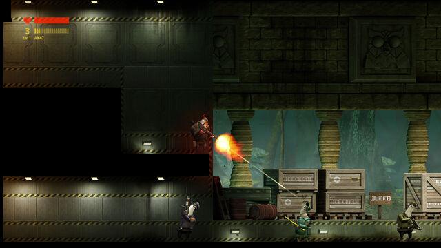 File:Rocketbirds 2 Evolution Story Mode.jpg