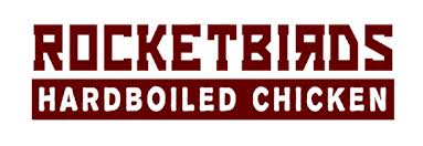 File:Rocketbirds Hardboiled Chicken Banner 2.jpg