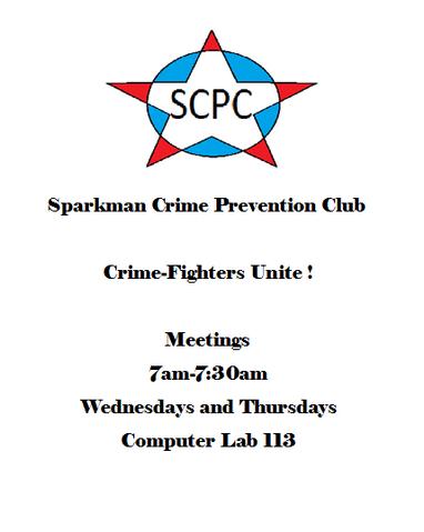 File:Sparkman Crime Prevention Club Flyer.png