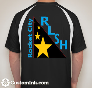File:Shirt back.jpg