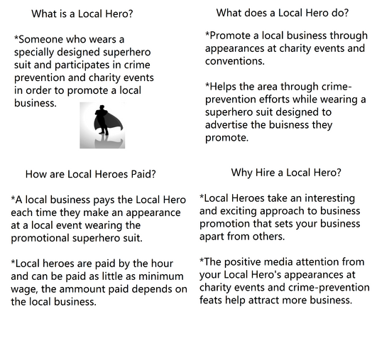 File:Local Heroes.png