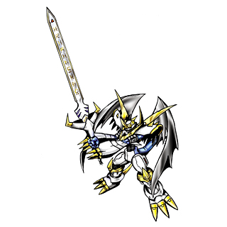 File:Imperialdramon Paladin Mode b.jpg