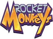 Rocketmonkeyslogo