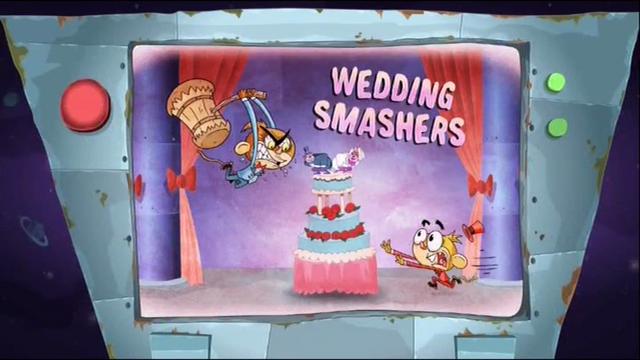 File:Wedding Smashers.png