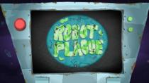 Robotplague