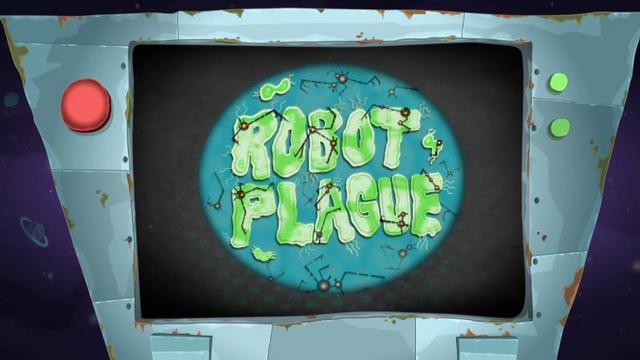 File:Robotplague.PNG