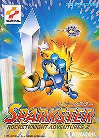 200px-Sparkster-RKA2