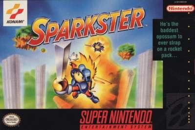 File:Snes-sparkster-box-front-1-.jpg
