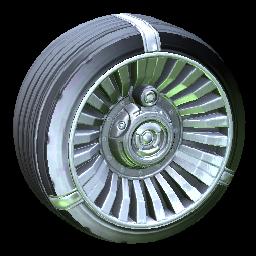 File:Turbine wheel icon black.png