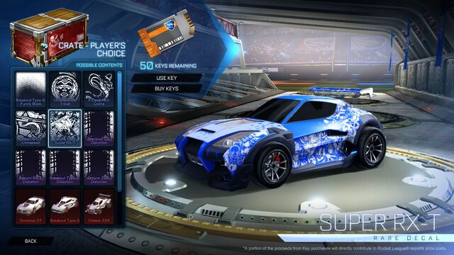 File:Crate - Player's Choice - Takumi RX-T Super RX-T.jpg