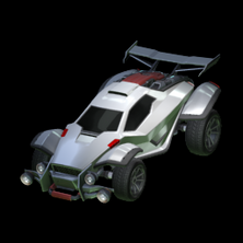 Octane ZSR body icon