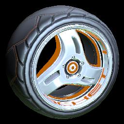 File:Triplex wheel icon burnt sienna.png