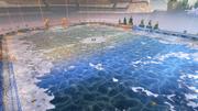 DFH-Stadium-Snowy