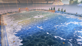 DFH_Stadium_(snowy)