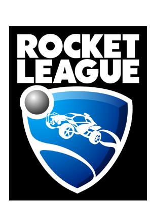 File:Rocket League Logo.png