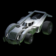 Hotshot body icon v1