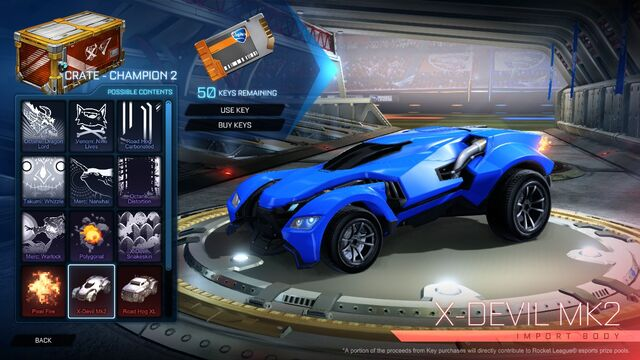 File:Crate - Champion 2 - X-Devil MK2.jpg