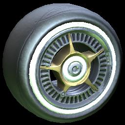 File:SLK wheel icon titanium white.png