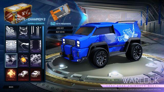 File:Crate - Champion 2 - Merc Warlock.jpg