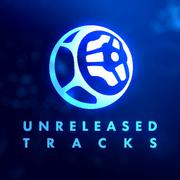 Unreleased Tracks cover