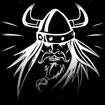 Ragnarok decal icon