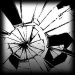 Roadkill decal icon