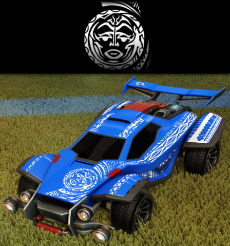 File:Tribal decal default rare.png