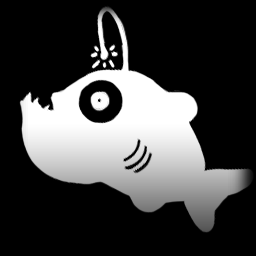 File:Ockie decal icon.png