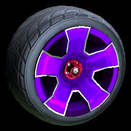 File:Fireplug wheel icon purple.png