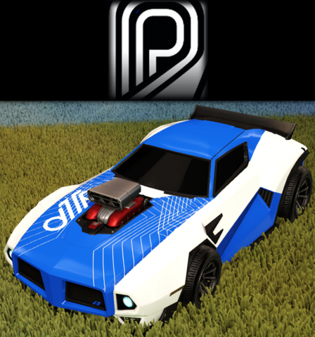 File:Techno decal import.png