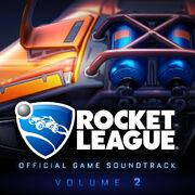 Soundtrack cover2