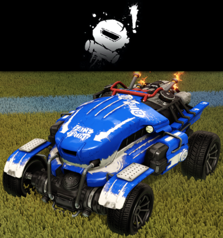 File:Tagged decal premium.png