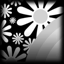 File:Flower Power decal icon.png