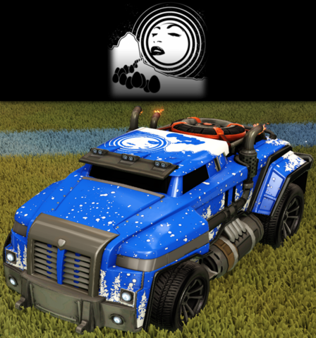 File:Space trip decal import.png