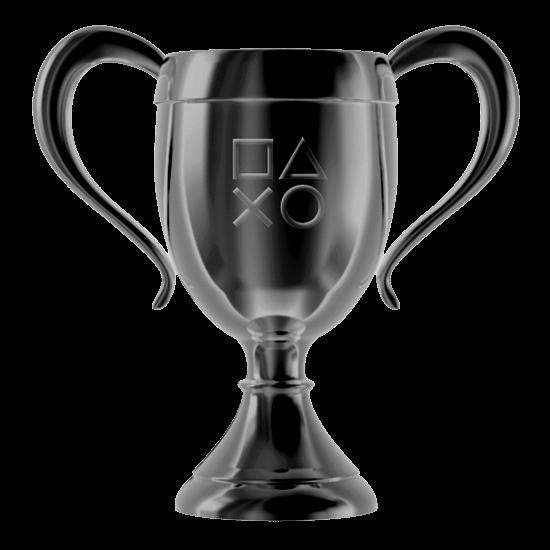 File:PSN Black trophy.png