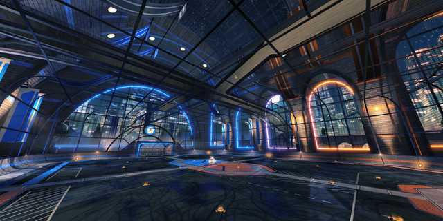 File:Urban Central (Night) arena preview.png