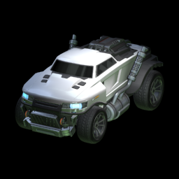 File:Road Hog body icon.png