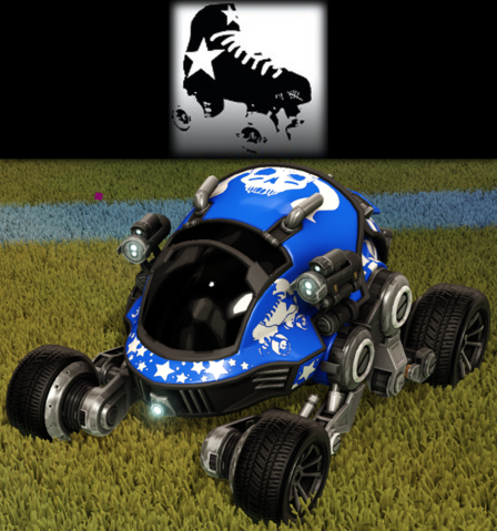 File:Derby girl decal premium.png