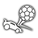 File:Clear Ball points icon.png