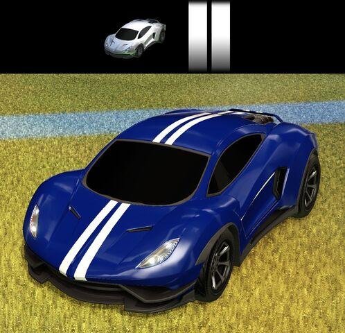 File:Car Endo Dec-Stripes.jpg