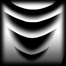 File:Echo-Pulse decal icon.png