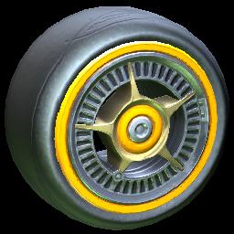 File:SLK wheel icon orange.png