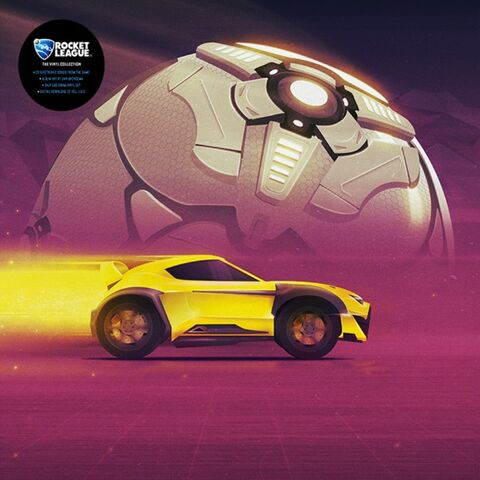 File:Rocket League Vinyl Collection cover.jpg