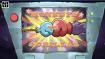 File:Monkeysvsgorillas.PNG