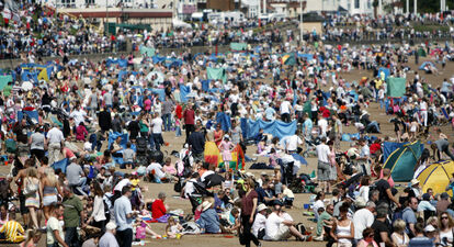 Crowd.jpg-2694